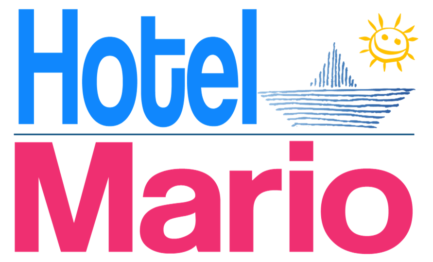 Contact Hotel Mario Eforie Nord